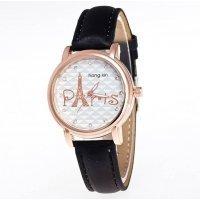 Часы Hong