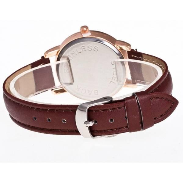 Часы Hong 3221