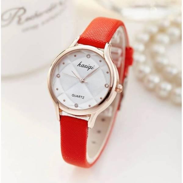 Часы Jw 3223