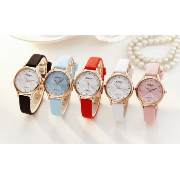 Часы Jw 3225