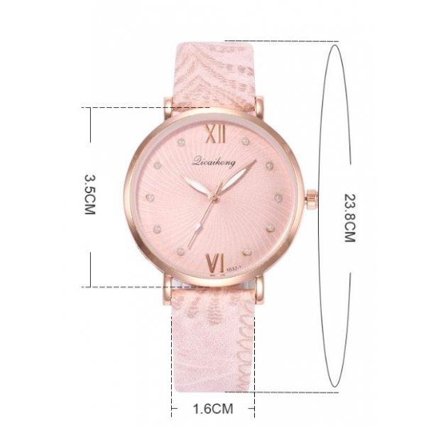 Часы Jw 3227