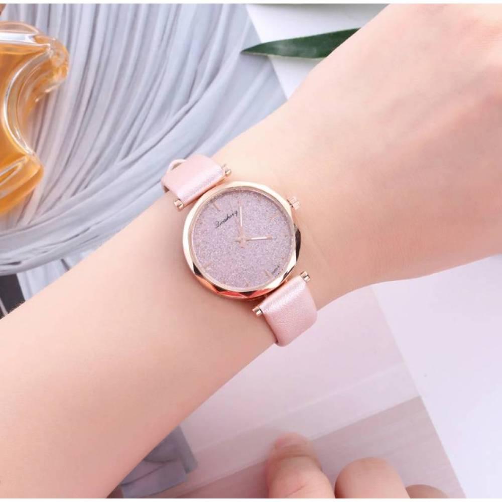 Часы наручные Jw 3229