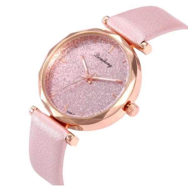 Часы Jw 3229
