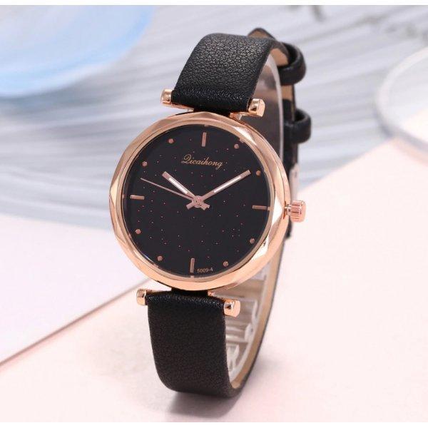 Часы Jw 3230