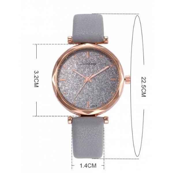 Часы Jw 3231