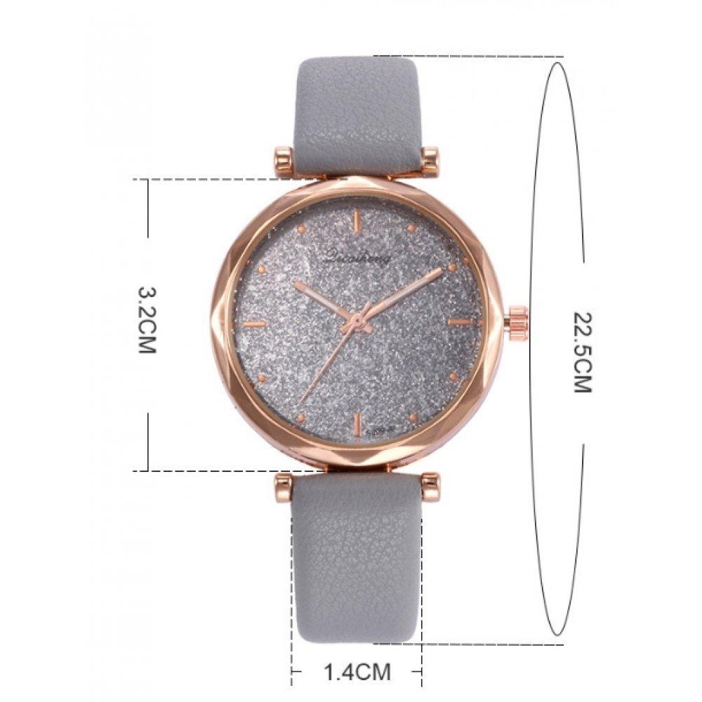 Часы наручные Jw 3232