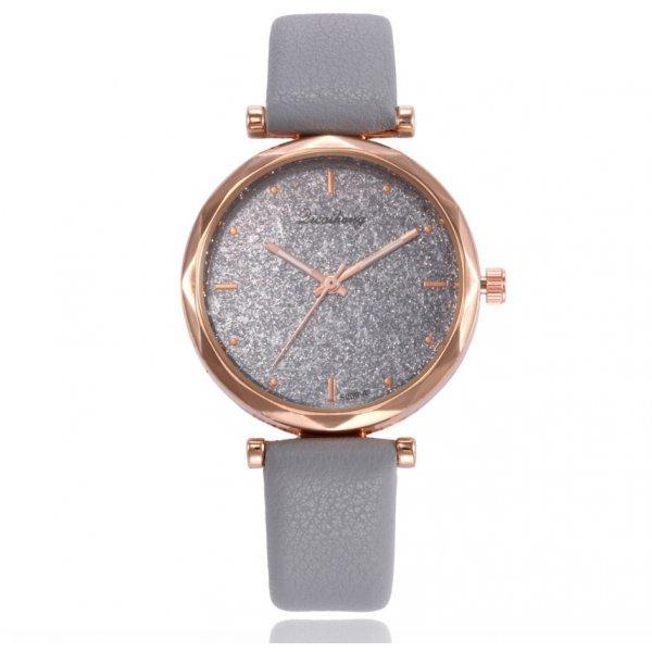 Часы Jw 3232