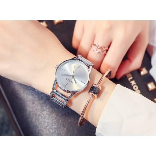 Часы Gimto 3233