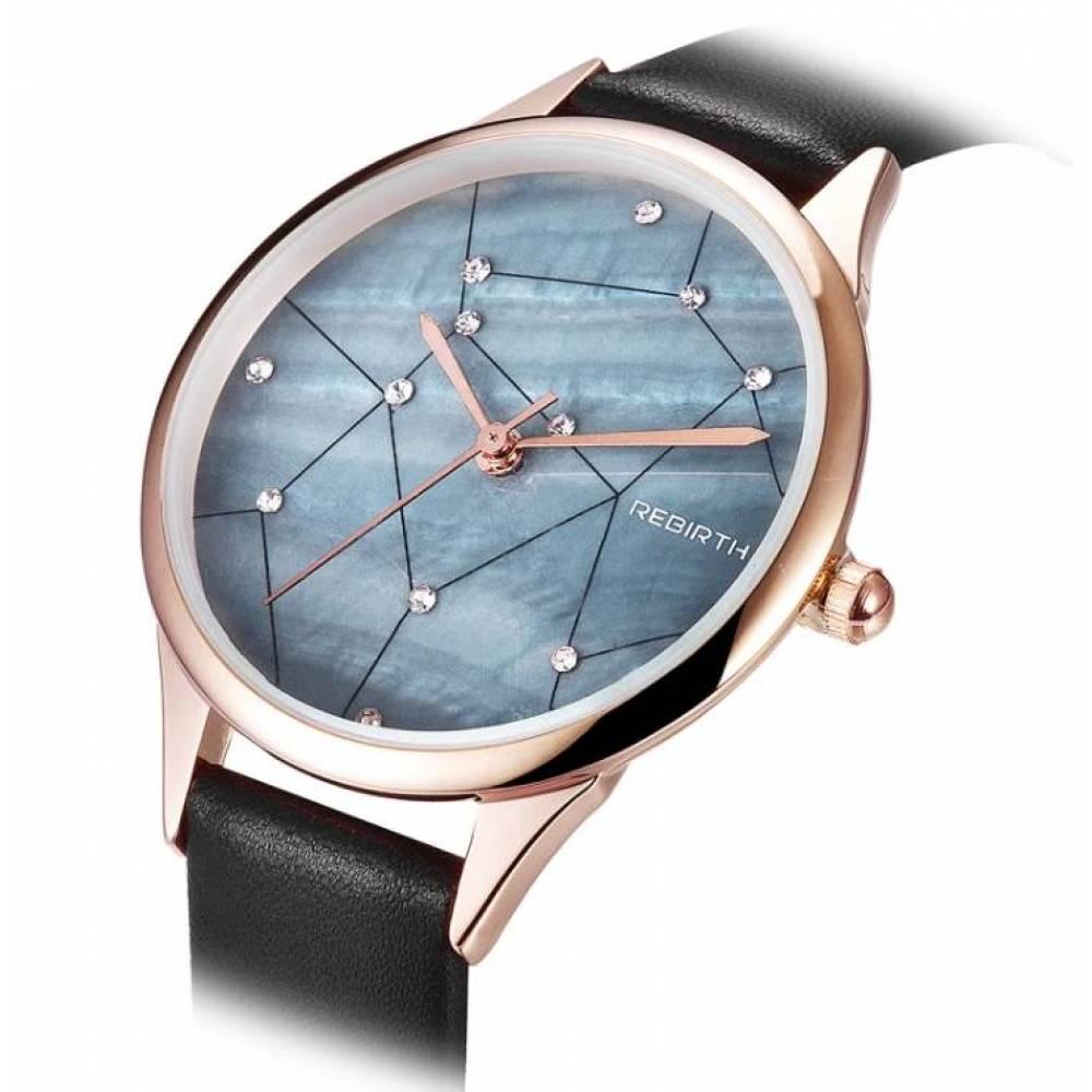 Женские Часы наручные REBIRTH   3246