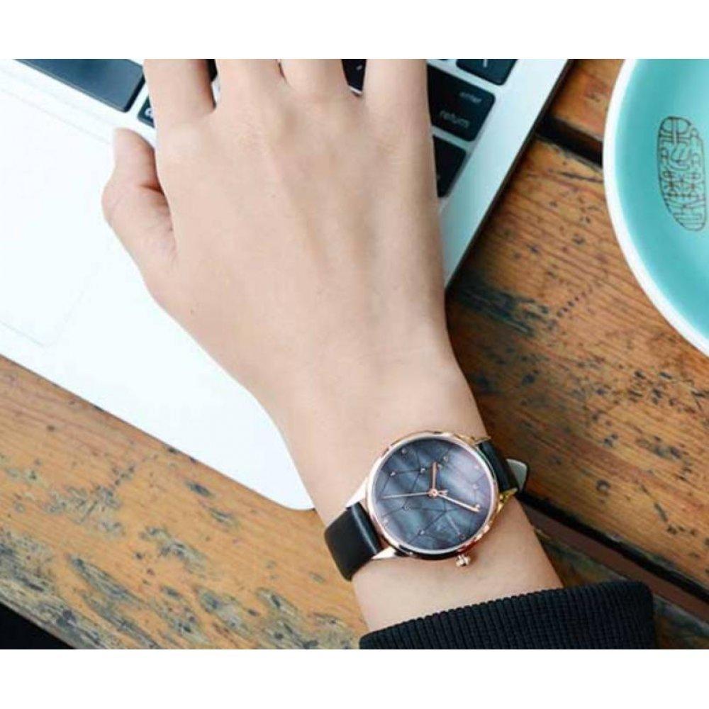 Женские Часы наручные REBIRTH   3247