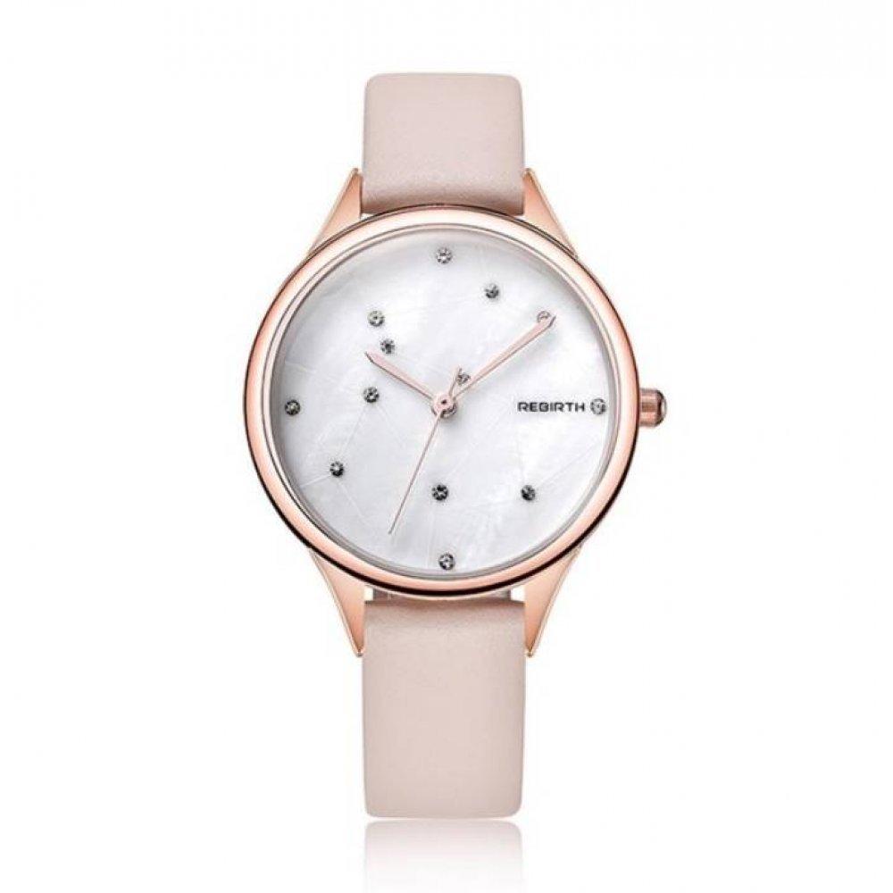 Женские Часы наручные REBIRTH   3248