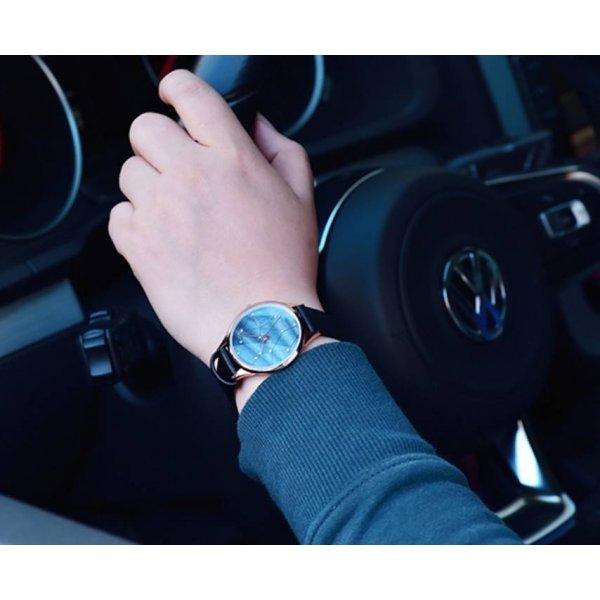Часы REBIRTH  3249