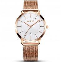 Часы Olevs
