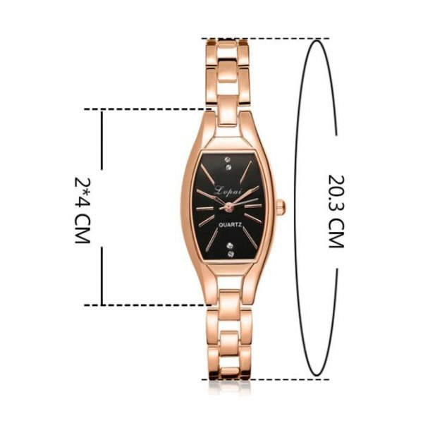 Часы LVPAI  3253