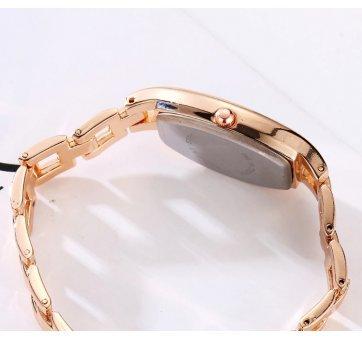 Женские Часы наручные LVPAI, золотистые   3254