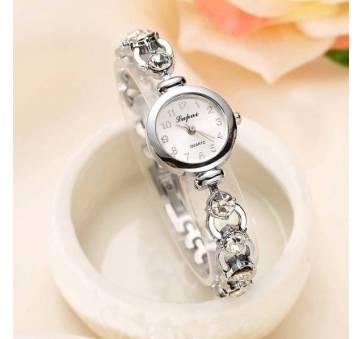Часы наручные LVPAI  3256