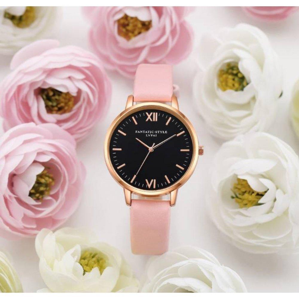 Женские Часы наручные LVPAI  3257