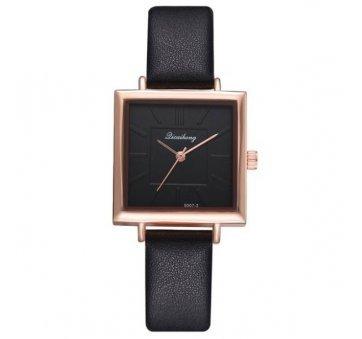 Часы наручные LVPAI  3259