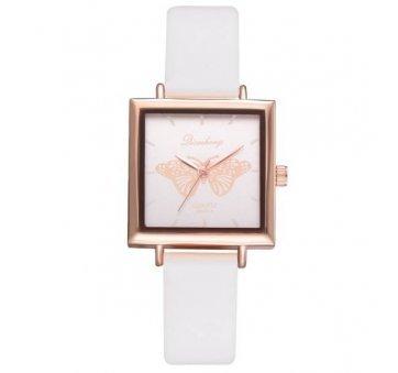 Часы наручные LVPAI  3260