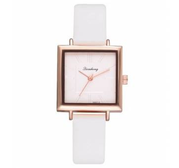 Часы наручные LVPAI  3261