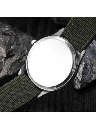 Часы SOKI Military