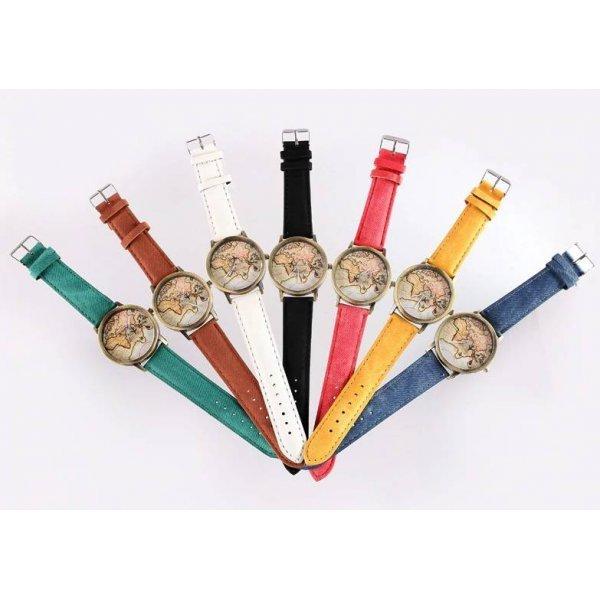 Часы JEANE CARTER 3269