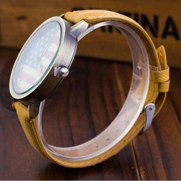 Часы Vansvar 3276
