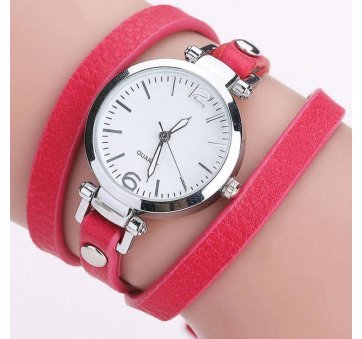 Часы наручные  CCQ 3280