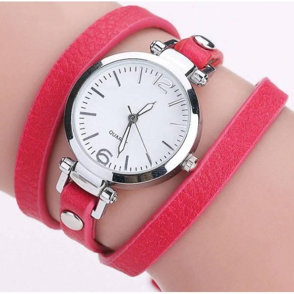 Часы  CCQ 3280