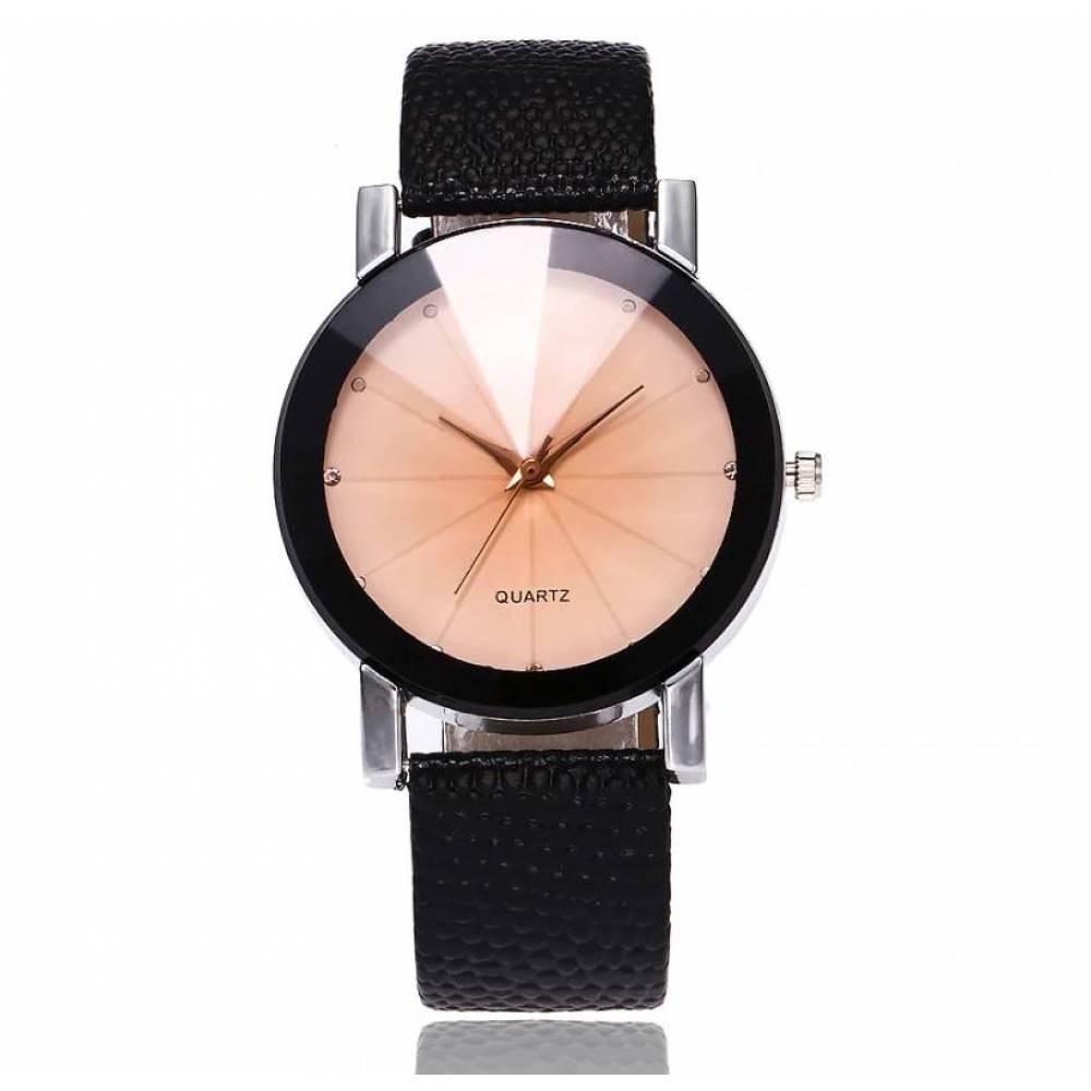 Женские Часы наручные Vansvar 3282