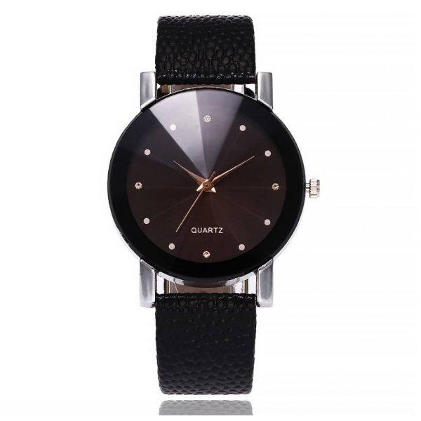 Часы Vansvar 3283