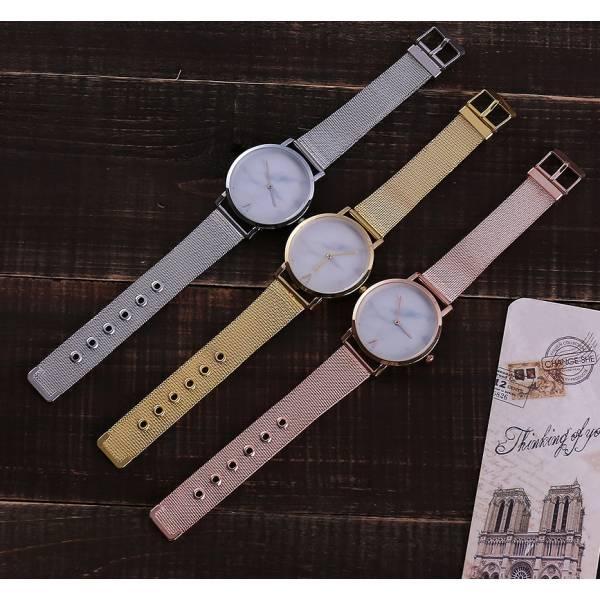 Часы Vansvar 3284