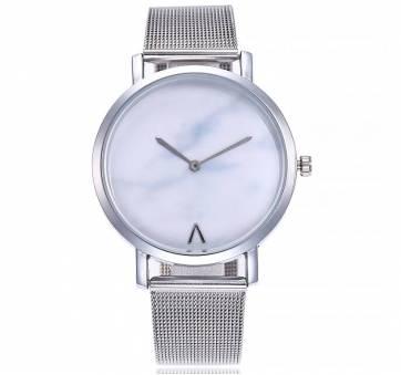 Женские Часы наручные Vansvar 3285