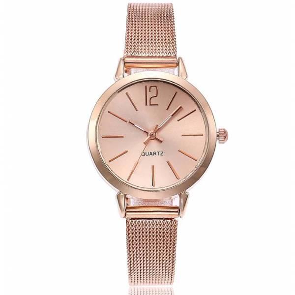 Часы Vansvar 3286