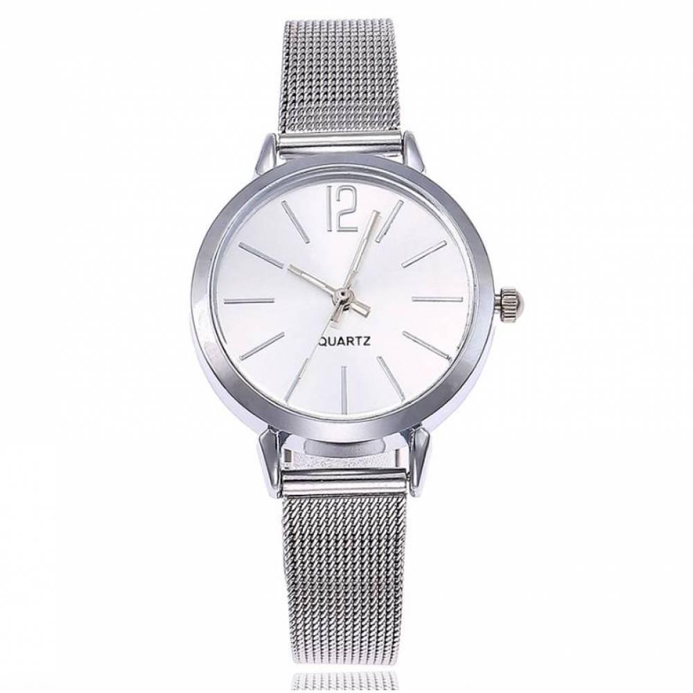 Женские Часы наручные Vansvar 3287
