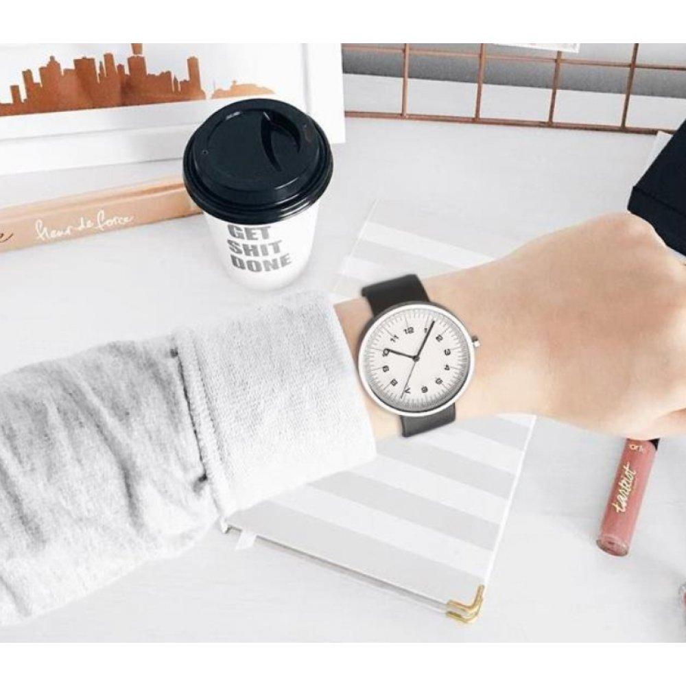 Женские Часы наручные Geekthink 3288