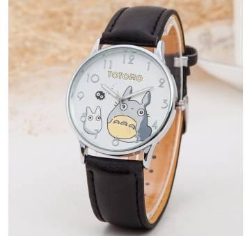 Женские Часы наручные MILER Totoro  3291