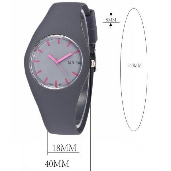 Часы MILER   3292