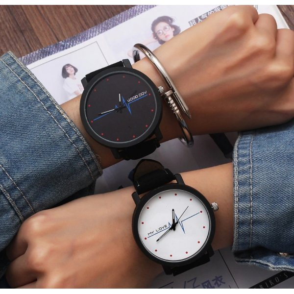 Часы ROSIVGA 3299
