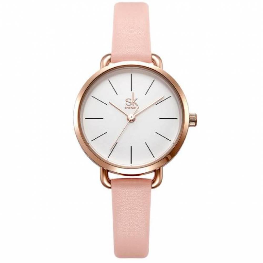 Женские Часы наручные SK  3300