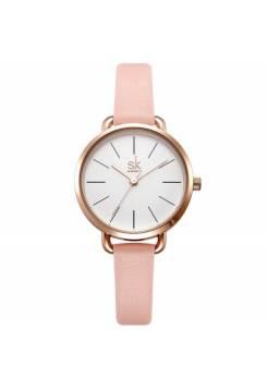 Женские часы SK