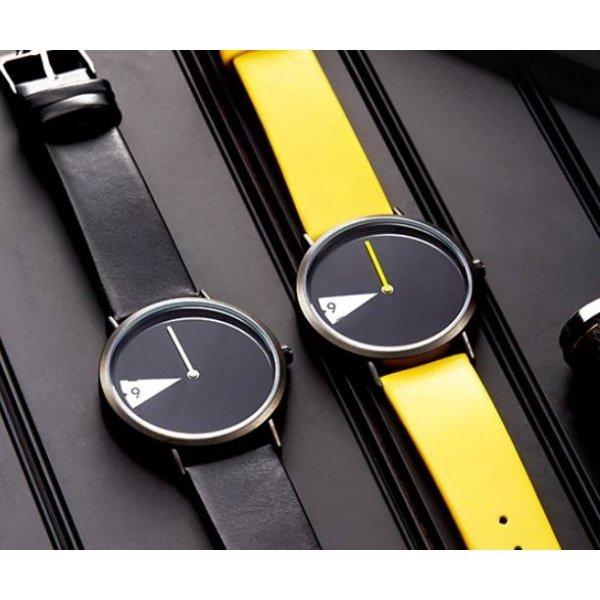 Часы SK  3303