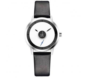 Женские Часы наручные SK 3304