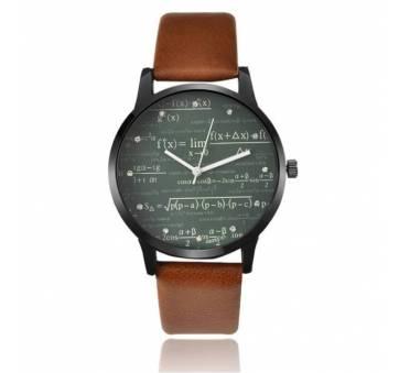 Женские Часы наручные MILER 3309