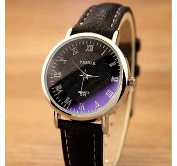 Часы наручные Yazole 3310