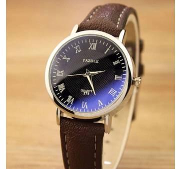 Часы наручные Yazole 3311