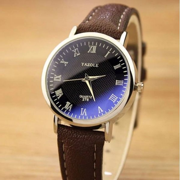 Часы Yazole 3311