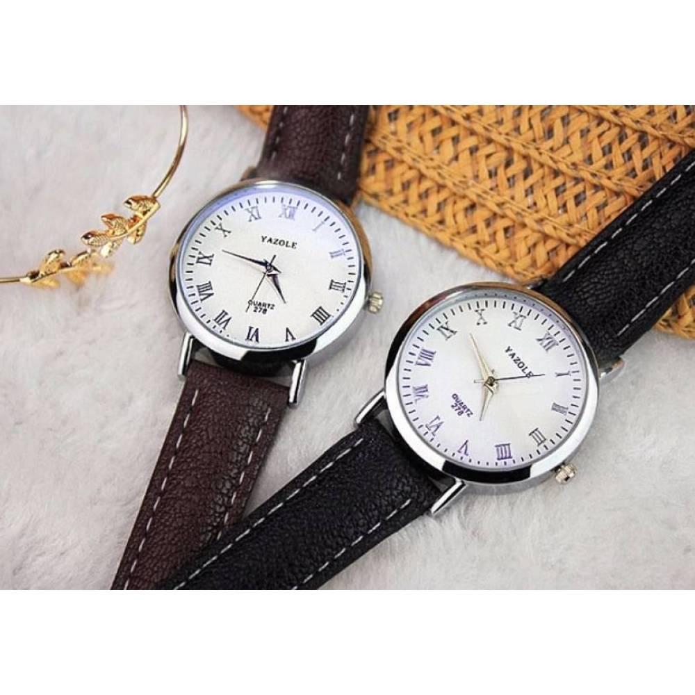 Женские Женские часы Yazole 3312