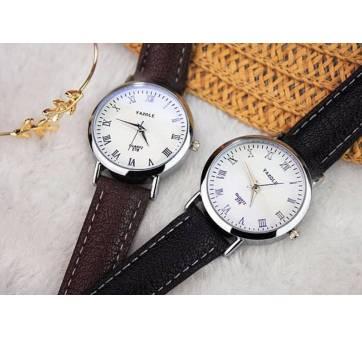 Женские наручные часы Yazole 3312