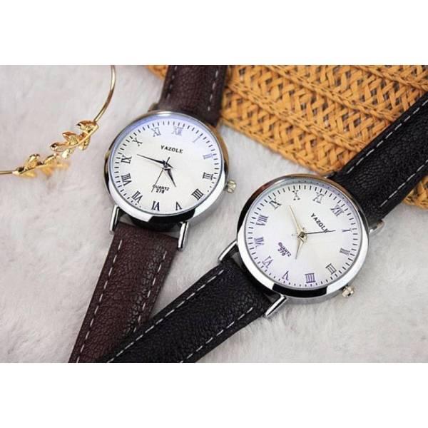 Часы Yazole 3312